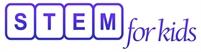 STEM For Kids - Computing, Engineering & Robotics Children's Educational Franchise