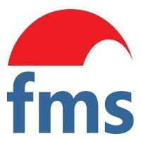 Field Service Franchise Management Software