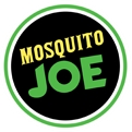 Mosquito Joe Franchise :make outside fun again.