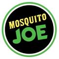 Mosquito Joe Franchise :make outside fun again.