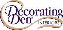Decorating Den Interiors Franchise
