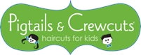 Pigtails & Crewcuts Franchise