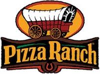 Pizza Ranch Franchise