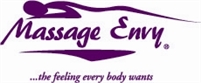 Buy a Massage Envy Spa Franchise - Resale in Texas, Northern California