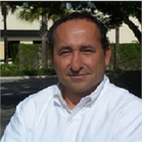 Peter Camacho CPA Certified Public Accountant specializing in Franchise Accounting