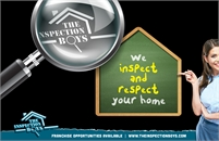 The Inspection Boys Franchise Opportunity, Home Inspections