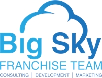 We help you Franchise Your Business and Grow Your Franchise!