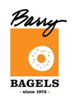 Barry Bagels Franchise Opportunity