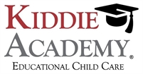 KIDDIE ACADEMY Educational Child Care Franchise