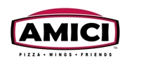 Amici Italian Cafe Franchise
