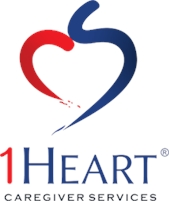 1Heart Caregiver Services Franchise