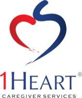 1Heart Caregiver Services Franchise