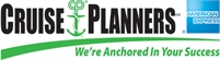 Cruise Planners  - Travel Franchise