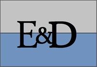 Einbinder & Dunn LLP