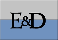 Einbinder & Dunn LLP