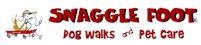 Dog Walks and Pet Care