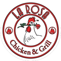 LaRosa Chicken and Grill Franchise