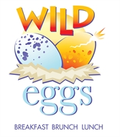 Wild Eggs Franchise : Breakfast Brunch Lunch