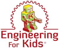 Engineering For Kids Franchise