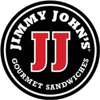 Jimmy Johns Sandwiches Franchise