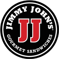 Jimmy Johns Sandwiches Franchise