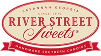 River Street Sweets Franchise