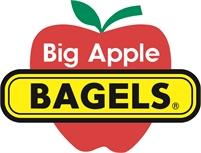 Big Apple Bagels