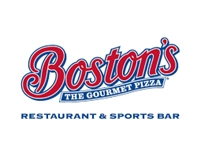 Boston Pizza Franchise, Something for every occasion, handcrafted pizzas,gourmet,wings,salads,pasta
