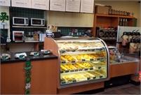 Between Rounds Bakery Sandwich Cafe' Bagels