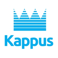Kappus Company Food Service Equipment