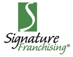 Signature Franchising Experts In Franchising