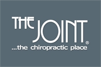 Chiropractic Franchise: more than just a solution for back pain, it's key to a healthy lifestyle