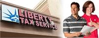 LIBERTY TAX SERVICE FRANCHISE