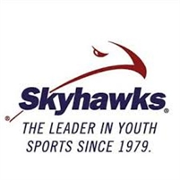SKYHAWKS The Leader in Youth Sports Franchise