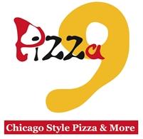 Pizza 9 Franchise Opportunity - Pizza Franchise
