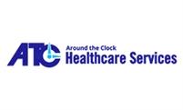 Medical Staffing Franchise - Serving Healthcare Professionals