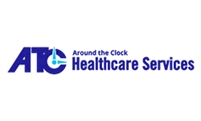 Medical Staffing Franchise - Serving Healthcare Professionals