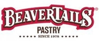 Beaver Tails Pastry / Patissieies Queues De Castor / Bakery Franchise