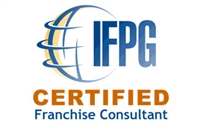 Train as a Franchise Consultant and Start Earning Commissions!
