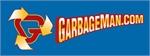 Garbage Man Franchise : A Green Company