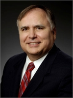 Sam Morrison Franchise Attorney