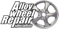 Alloy Wheel Repair Specialists Franchise