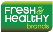 Healthy Food Franchises