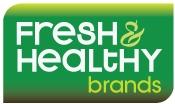 Healthy Food Franchises