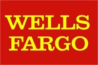 WELLS FARGO BANK Franchise Financing, Traditional asset-based lending for the Franchise Industry
