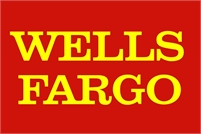 WELLS FARGO BANK Franchise Financing, Traditional asset-based lending for the Franchise Industry