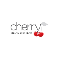 Cherry Blow Dry Bar - A Salon Franchise, Hair Care Extraordinaire