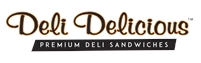 Deli Delicious Franchising, Inc. Nate Gilbert