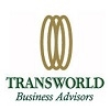 Transworld Business Advisors, Seattle City Centre Susan Olson