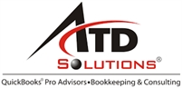 ATD Solutions Corporate LLC Jacqueline Kopp